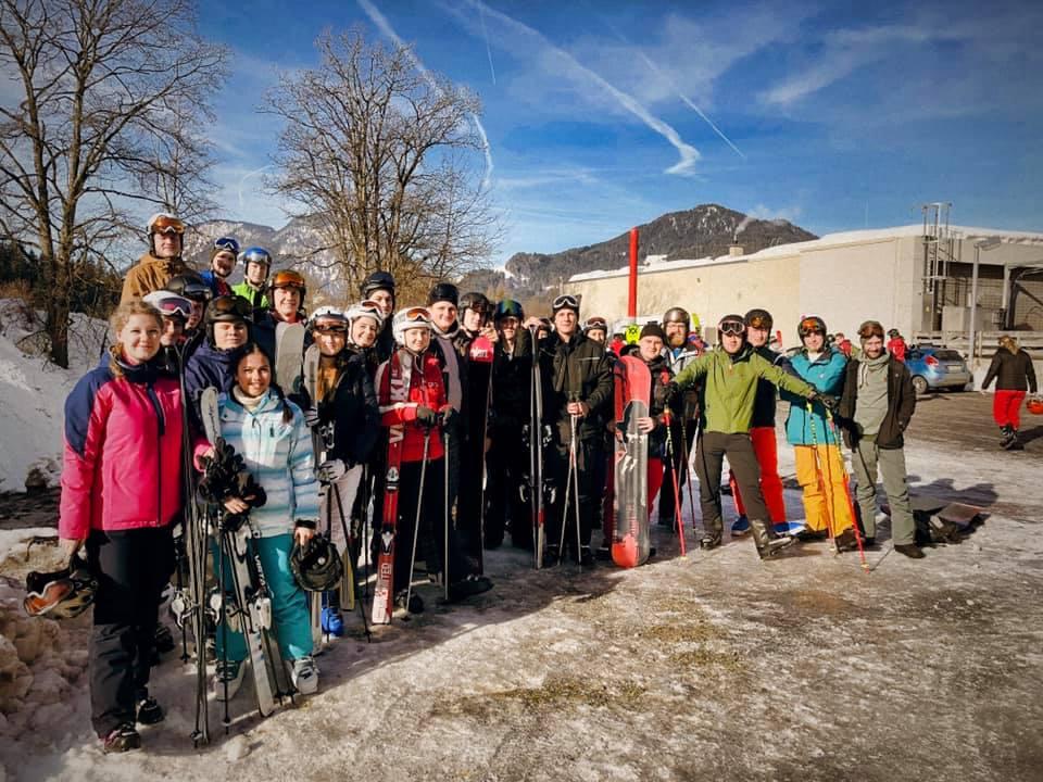 http://bv-hohenbrunn.de/wp-content/uploads/2019/02/Ski-2019.jpg
